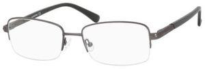 Claiborne 210 Prescription Glasses