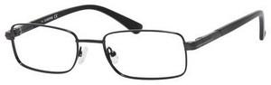 Claiborne 211 Prescription Glasses