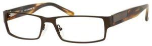 Claiborne 212 Eyeglasses