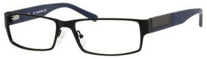 Claiborne 212 Prescription Glasses
