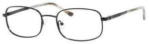 Claiborne 213 Prescription Glasses