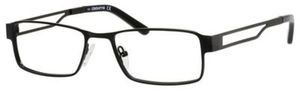 Claiborne 215 Eyeglasses