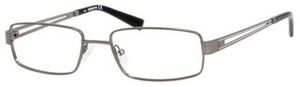 Claiborne 217 Prescription Glasses