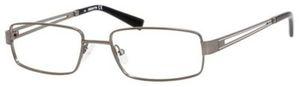 Claiborne 217 Eyeglasses