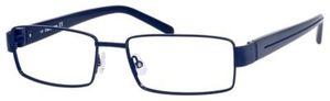 Claiborne 218 Eyeglasses