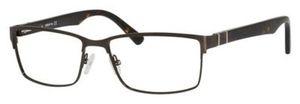 Claiborne 219 Prescription Glasses