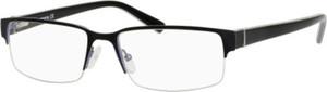Claiborne 220 Prescription Glasses