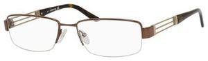 Claiborne 221 Prescription Glasses
