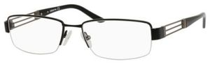 Claiborne 221 Eyeglasses