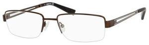 Claiborne 222 Eyeglasses