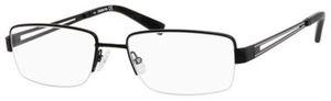 Claiborne 222 Prescription Glasses