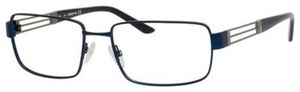 Claiborne 223 Prescription Glasses