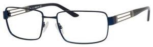 Claiborne 223 Eyeglasses