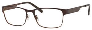 Claiborne 224 Eyeglasses