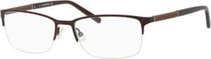 Claiborne 225 Prescription Glasses