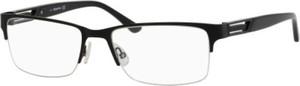 Claiborne 226 Prescription Glasses