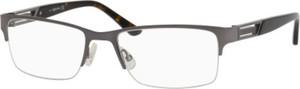 Claiborne 226 Eyeglasses