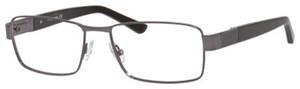 Claiborne 227 XL Eyeglasses