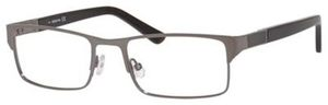 Claiborne 228 Eyeglasses