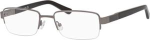 Claiborne 229 Eyeglasses