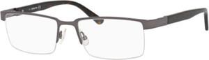Claiborne 230 Eyeglasses
