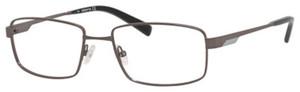 Claiborne 231 XL Eyeglasses