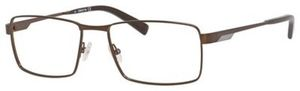 Claiborne 232 XL Eyeglasses