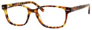 Claiborne 300 Prescription Glasses