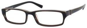 Claiborne 301 Prescription Glasses