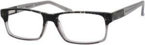 Claiborne 302 Prescription Glasses
