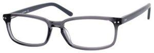 Claiborne 304 Prescription Glasses