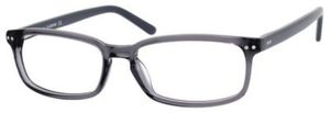 Claiborne 304 Eyeglasses