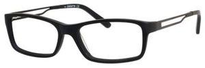 Claiborne 305 Prescription Glasses