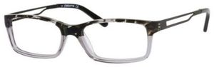Claiborne 305 Eyeglasses