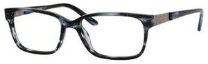 Claiborne 306 Prescription Glasses