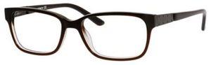 Claiborne 306 Eyeglasses