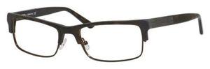 Claiborne 307 Eyeglasses