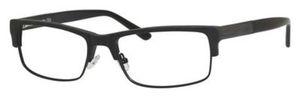 Claiborne 307 Prescription Glasses