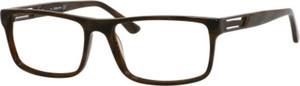 Claiborne 308 Prescription Glasses