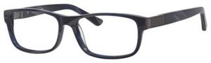Claiborne 309 XL Eyeglasses