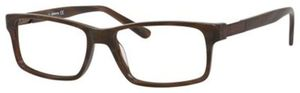 Claiborne 310 Eyeglasses