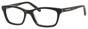 Banana Republic Celine Eyeglasses
