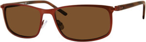 Chesterfield 06/S Sunglasses
