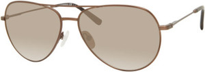 Chesterfield CH 08/S Sunglasses