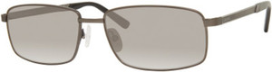 Chesterfield CH 09/S Sunglasses