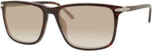 Chesterfield CH 10/S Sunglasses
