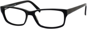 Chesterfield CH 16 XL Eyeglasses
