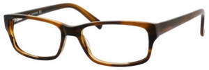 Chesterfield 16 XL Eyeglasses