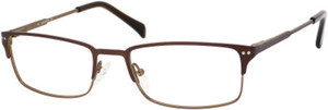 Chesterfield CH 17 XL Eyeglasses