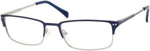 Chesterfield 17 XL Eyeglasses